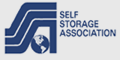 self-storage-association